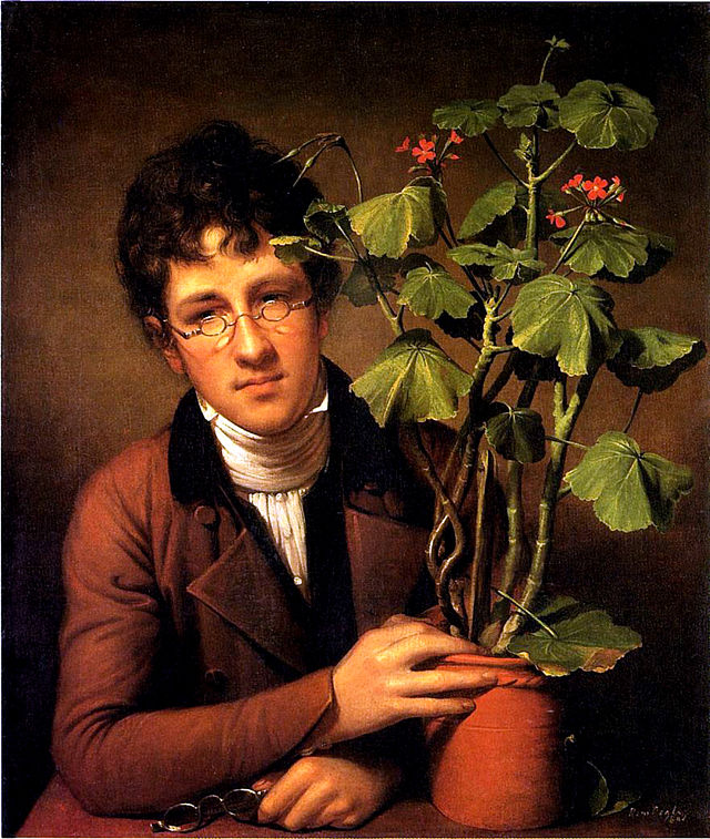 640px-Rubens_Peale_with_a_Geranium